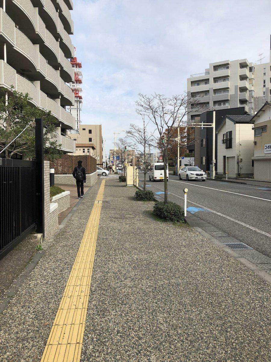 腹ごなしの散歩 hashtag on Twit...