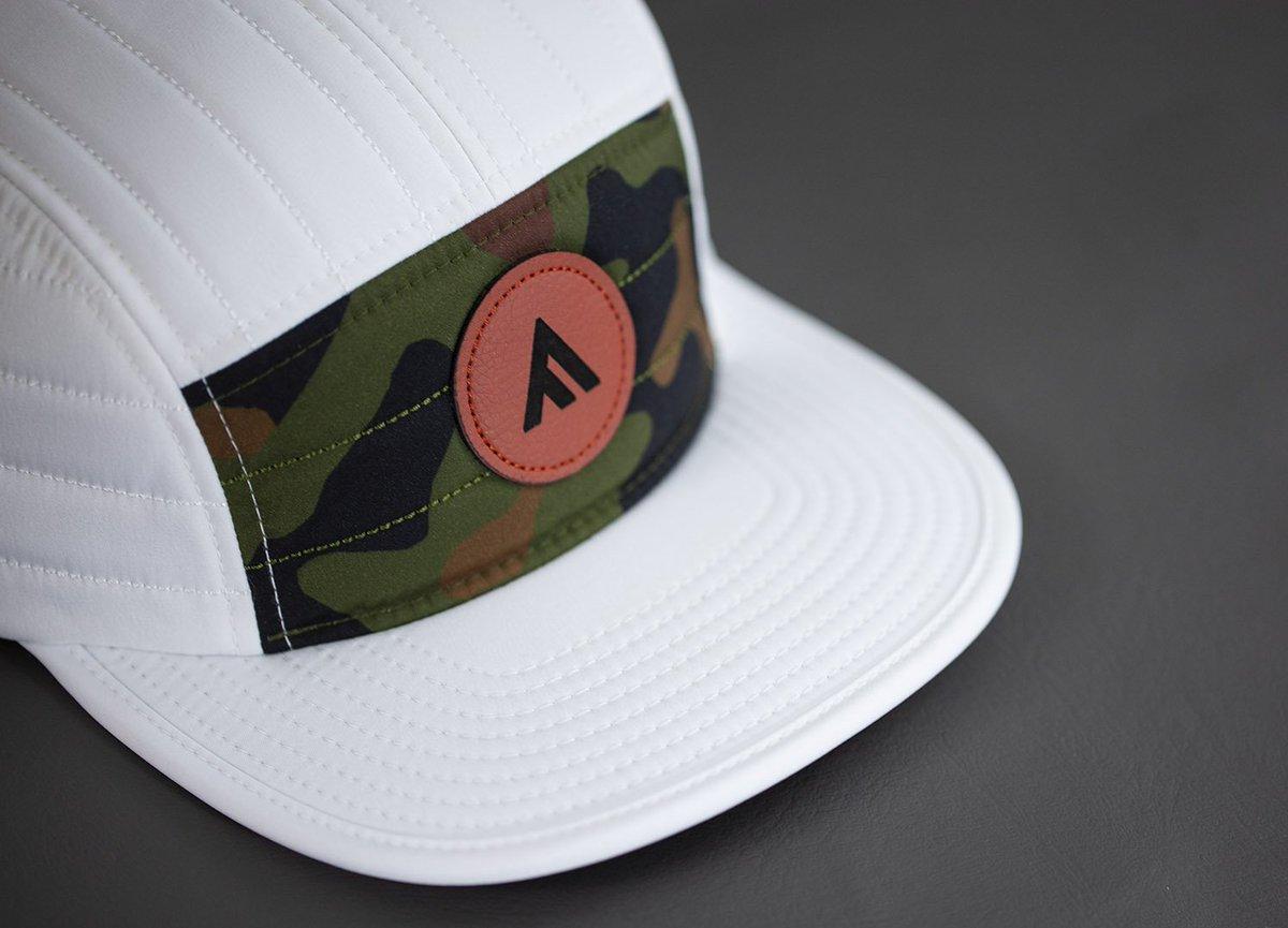 0c17a6ac3 Captuer Headwear on Twitter: