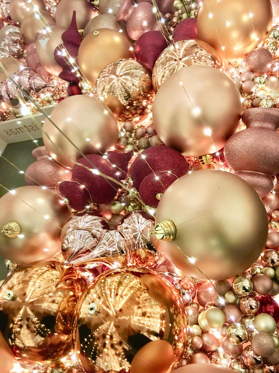 Micheline Davies On Twitter Serene Rose Is Our Christmas Colour Of The Season Canadiantire With Stunning Shades Of Rose Gold Blush And Burgundy Colouroftheseason Canadiantire Christmas Lovemyjob Https T Co 5gsb6wiqop