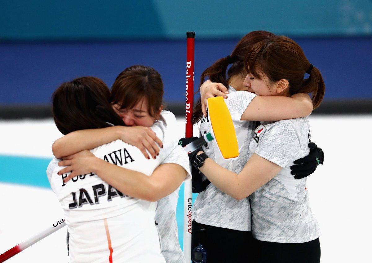 オリンピック (@gorin) | Twitte...