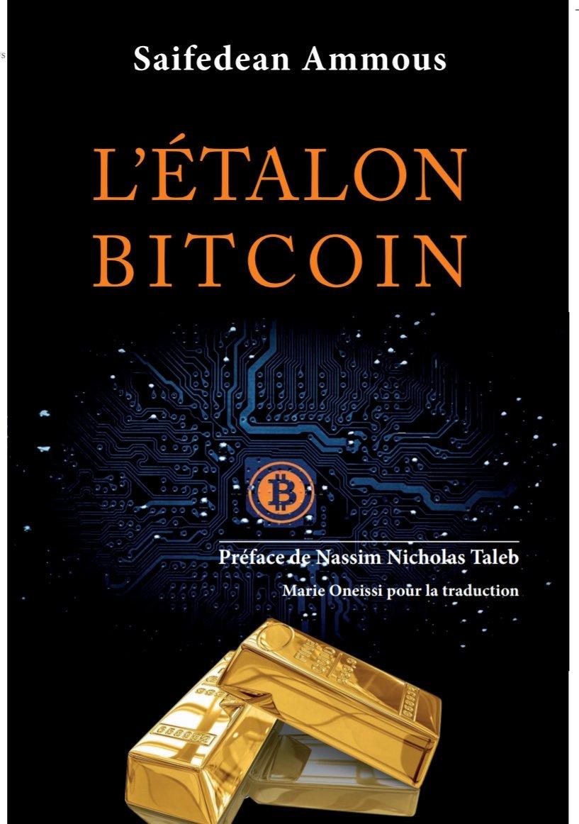Image result for etalon bitcoin