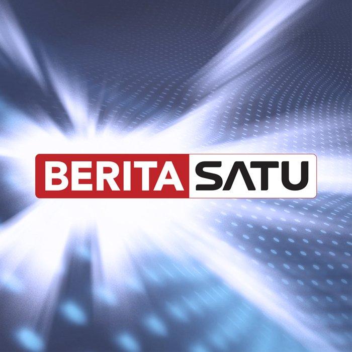 Ikuti berita terkini dari Beritasatu News Channel dan https://t.co/0ffdf7Edea di @Beritasatu https://t.co/akAWFAQQqa
