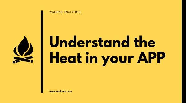 heatanalytics hashtag on Twitter