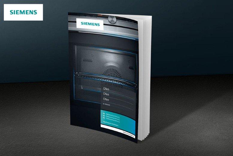 Siemens Freshness Center : Which washing machine is better bosch ifb or siemens quora