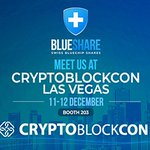 Image for the Tweet beginning: LAST CHANCE TO MEET BLUESHARE'S