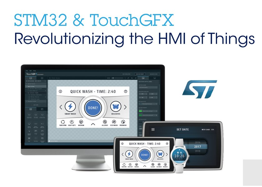 stm32cube tagged Tweets and Downloader | Twipu