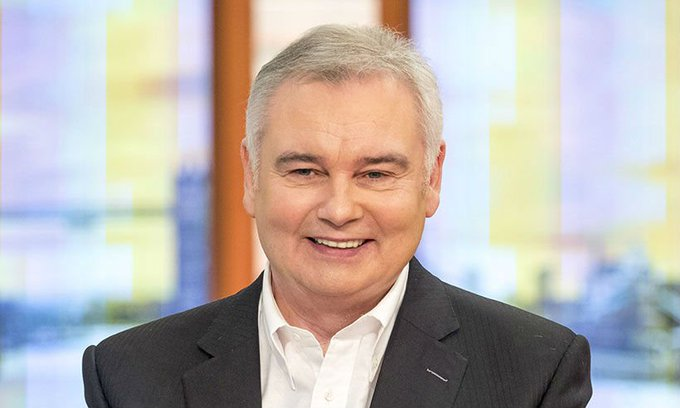 Birthday Wishes to Eamonn Holmes, Julianne Moore and Ozzy Osbourne. Happy Birthday!