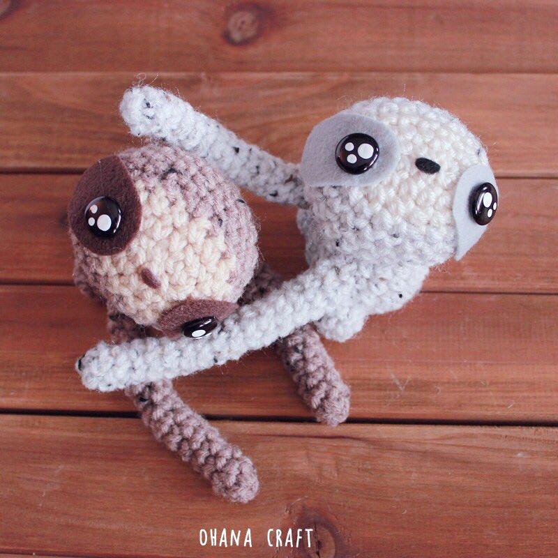21# Amigurumi yelekli ayıcık yapımı / amigurumi vest teddy bear ...   800x800