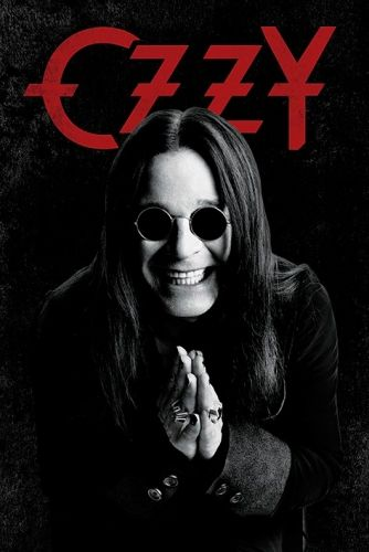 Happy Birthday To The one and only Ozzy Osbourne!!!!