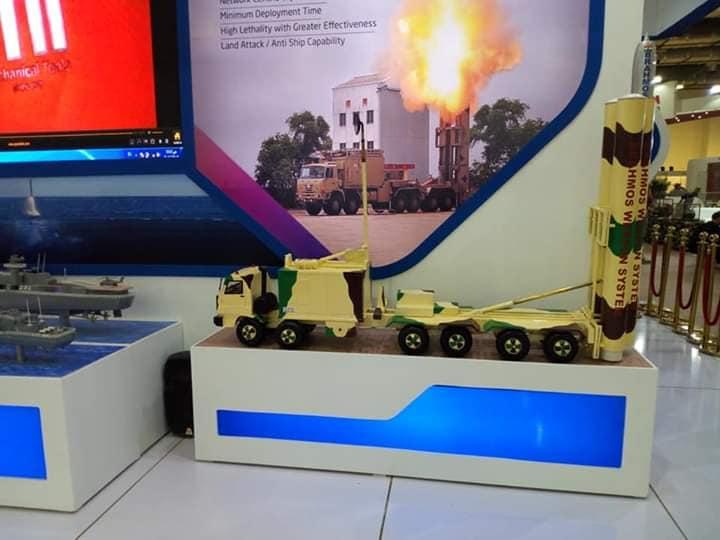 معرض مصر الأول للصناعات الدفاعية والعسكرية EDEX-2018 - صفحة 3 DtfCtEGXoAAtXNf