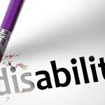 Image for the Tweet beginning: iOH supports #InternationalDisabilityDay  Focus on