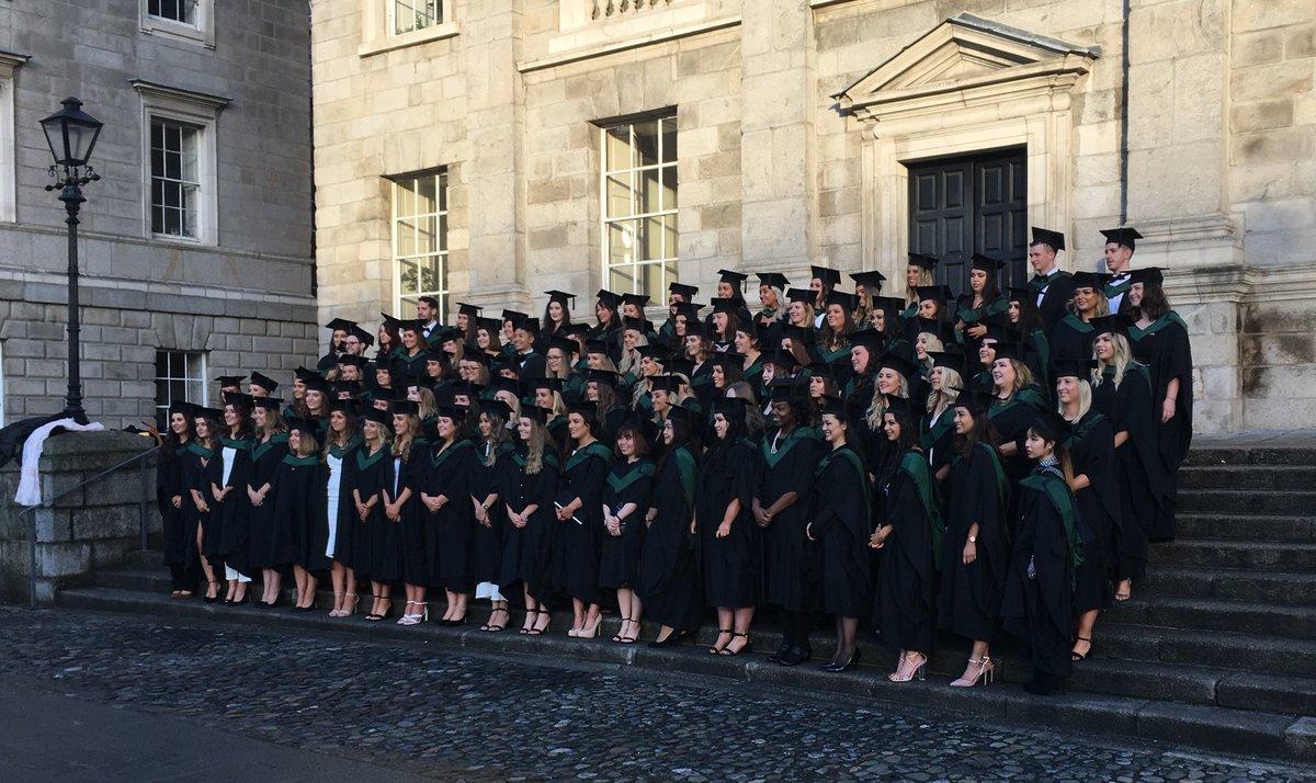Trinity College Of Nursing >> Tcd Nursingmidwifery On Twitter Proud Nursing Midwifery