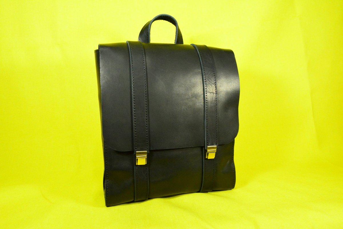 684a0530e4 Mini Backpack Computer Bag Women Backpack Bag Leather School Bag Vegan  Backpack Men Laptop Backpack https