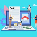 Are you on top of the #MTD scheme? If not, then now's the time to bring your taxes into the digital world or face the consequences. https://t.co/4BRinYwhOA