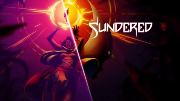 #sundered has been announced to be coming to the #NintendoSwitch December 21st. https://t.co/39qCdjqFJn