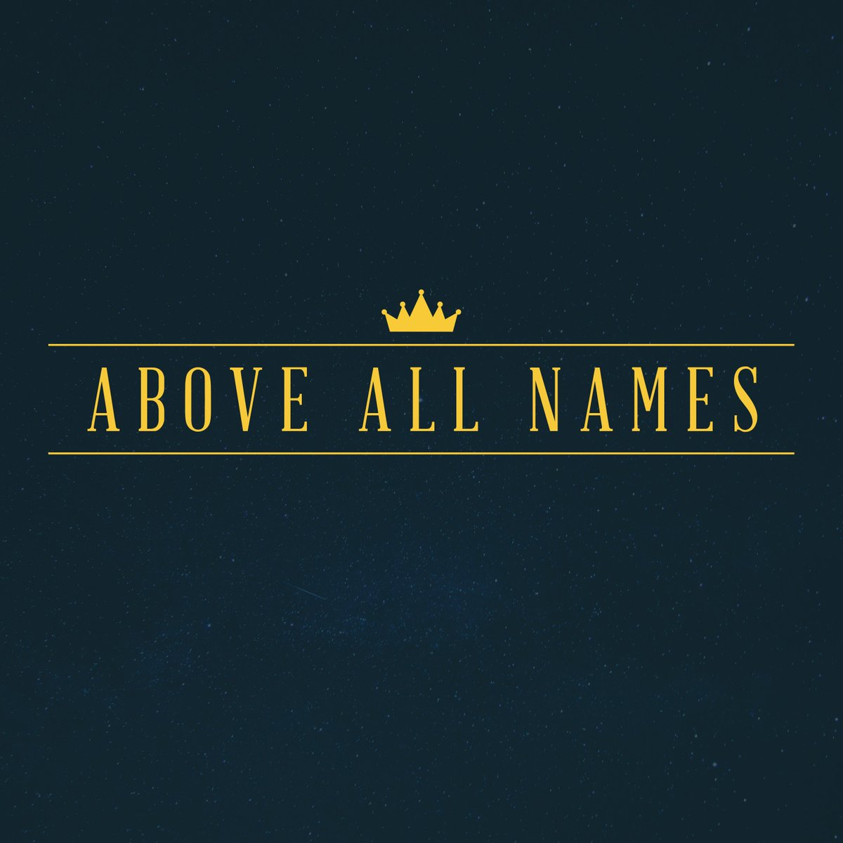 Visit https://t.co/dGeTm9Bbuv to hear from John Robertson about how God is a Wonderful Counselor as we continue our Above All Names series. Link: https://t.co/KraT0qriZi https://t.co/sUfXZPvR4J