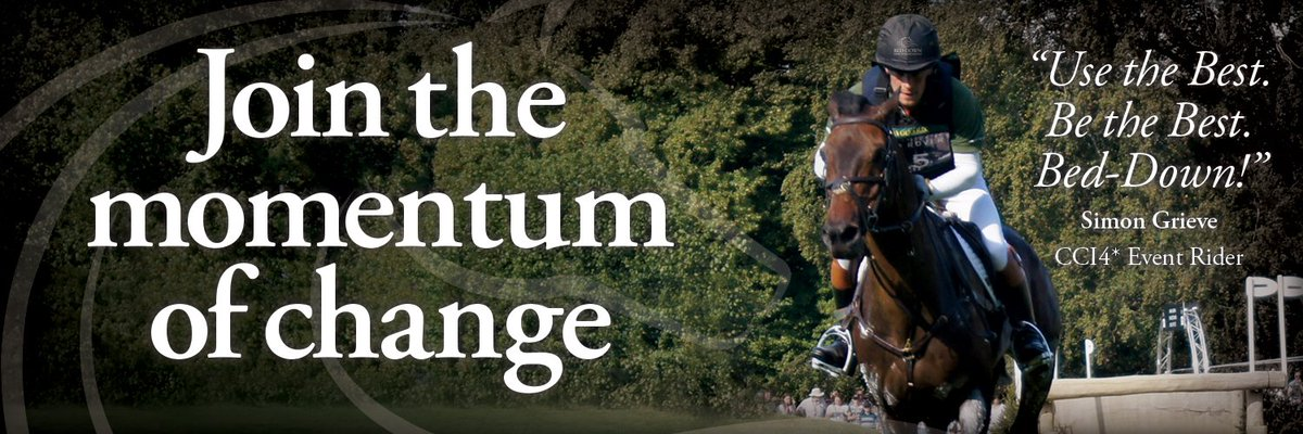 STOCK UP THIS WINTER WITH BED-DOWN BEDDING. More and more people are joining the #MOMENTUMOFCHANGE and switching to #beddown products. Our premium quality bedding reduces risks associated with dust & ammonia yet is still great value #stockupforwinter #timetoswitch #tryit #horses https://t.co/jWiREdmcph