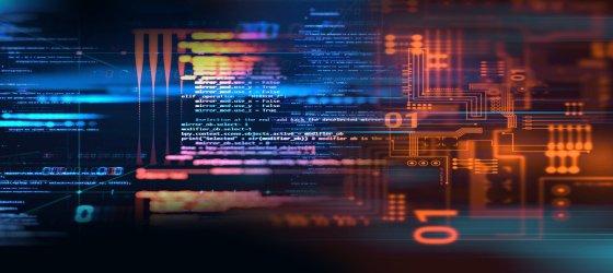 online optimal interprocedural program optimization a new framework