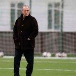 Ziraat Türkiye Kupası 5 Twitter Photo