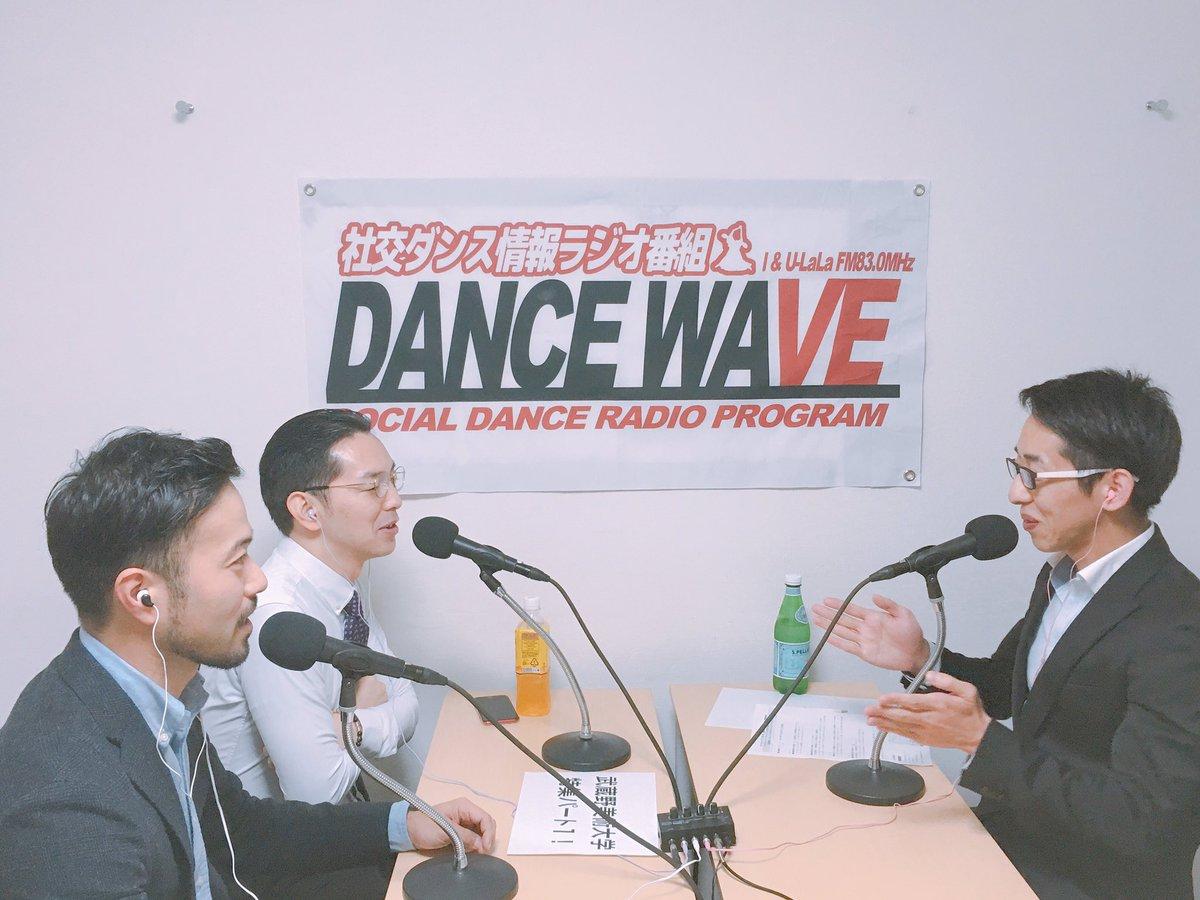 大西 大輔 (@dancing024) | Twit...