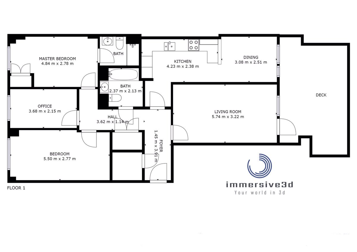 Immersive3d On Twitter An Automatically Generated Floor Plan Along With The 3d Walkthrough And Marketing Images Click The Link To View The Walkthrough Https T Co Vnfgdgwuwp Floorplans Immersive3d Newbuild Properties Showhome Marketingimages