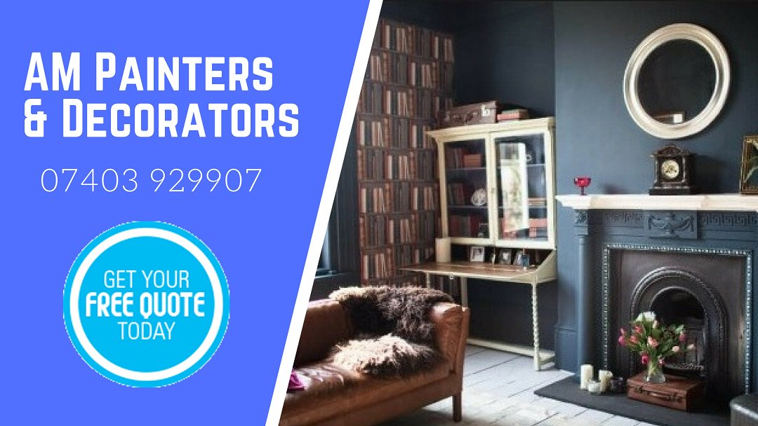 Painteranddecoratorleeds Hashtag On Twitter