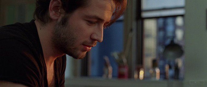 Michael Angarano is now 31 years old, happy birthday! Do you know this movie? 5 min to answer!
