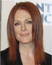 Happy Birthday  Julianne Moore 57th Birthday Ozzy Osbourne 70th Birthday