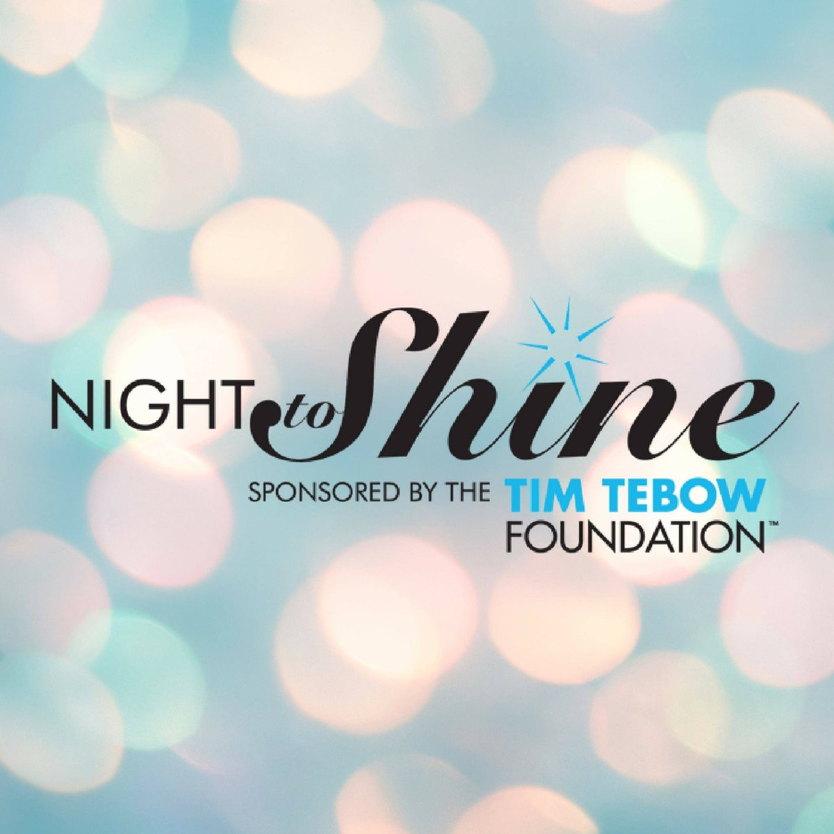 We are excited to host Night to Shine on February 8. This special prom needs your help! We are collecting formal wear for men and women that will be given out on January 5. Donations can be brought to the church. Contact ntsbloomington@gmail.com for more info https://t.co/0K9gfSdB7X