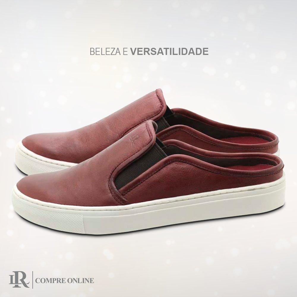 d41a2c0ee Calçados Laroche - Sapatos Masculinos sur Twitter