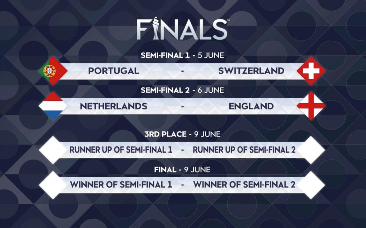 UEFA Nations League - Página 2 DtfwWLSXoAAi0Ug