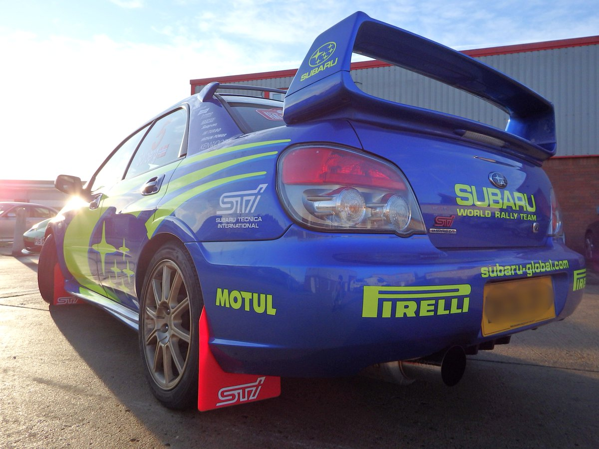 Name Of The Subaru In Born To Race Wrx Hashtag On Twitter Scooby Premiersigns Premierwraps Custom Cars Subarulovers Motorsport Dailycar Mondaymotivation Vinyl Graphics Wrcpic