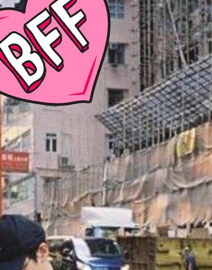 ขายรูป unseen #TEN #NCT #ตลาดนัดnct  รูปที่เคยลงในkakaoสนใจทักdm