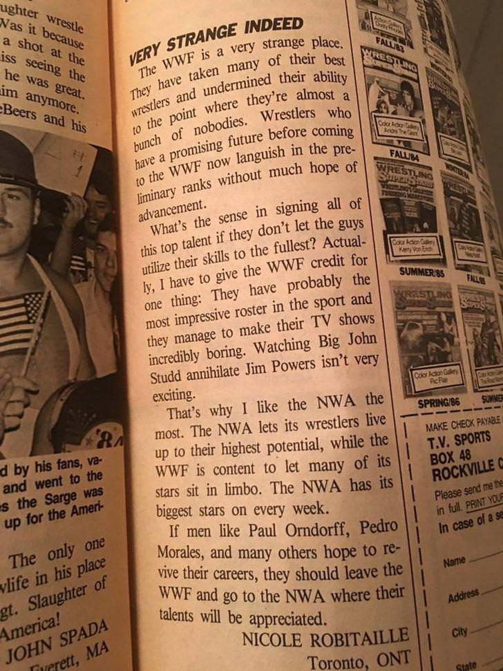 O Cantinho do Wrestling - Página 83 DtfxBrxWwAAQEaU