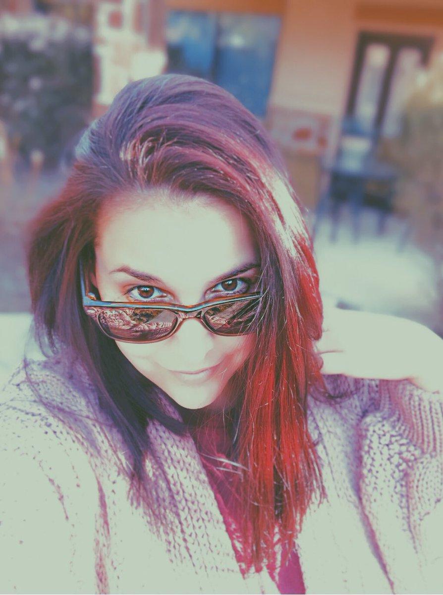 Alisa West