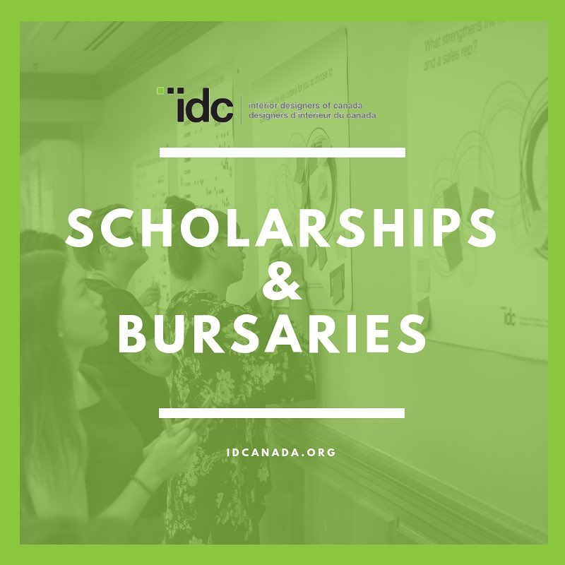 Idc On Twitter Check Out The Scholarships And Bursaries Available On Idc S Website Robert Ledingham Scholarship Https T Co C5bam3forq Byu Design Bursary Https T Co Pumjzcvb4f Wayne Thomson Bursary Https T Co Xg4rgiwlxg All Close On