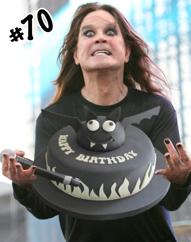 поздравления с днем рождения металлисту картинки женские футболки