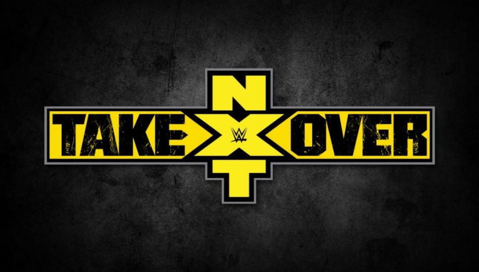 .@WWENXT kicks off @WrestleMania weekend when we take over the @barclayscenter Friday, April 5th for: #NXTTakeOver: New York Tickets available THIS FRIDAY at 10am ET at NXTTickets.com. #WeAreNXT