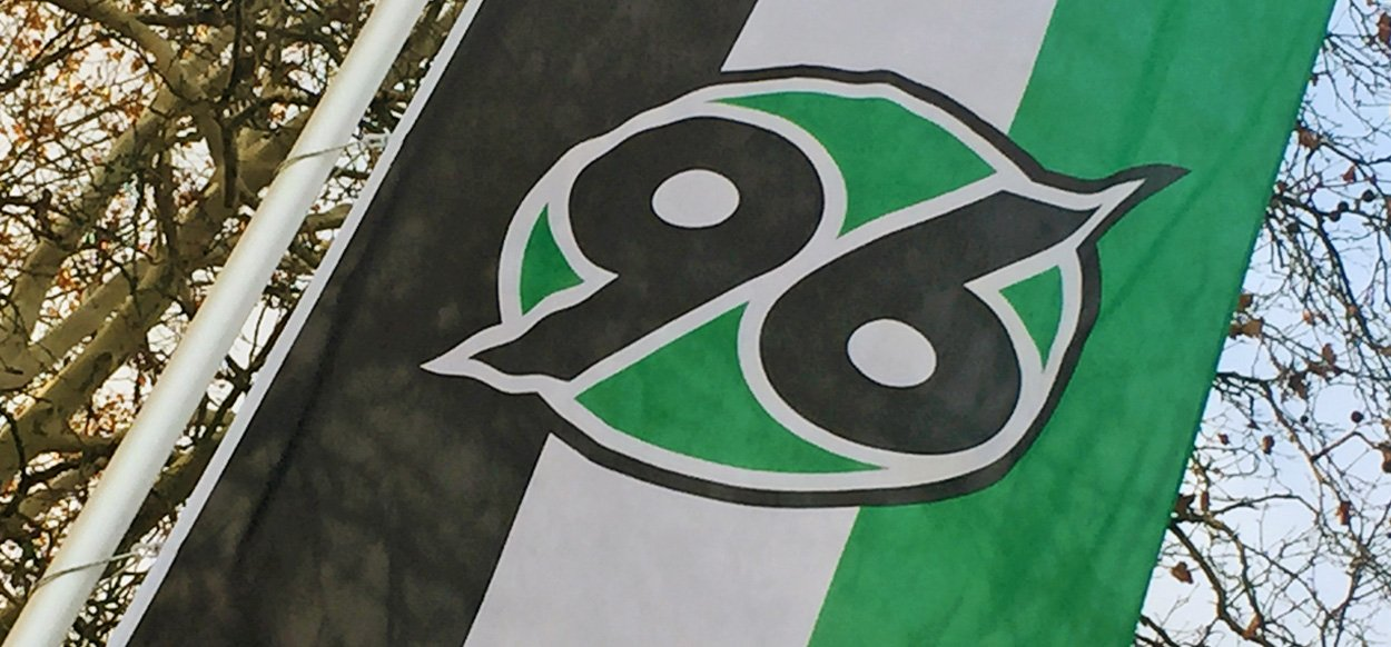 Hannover 96 Twitter