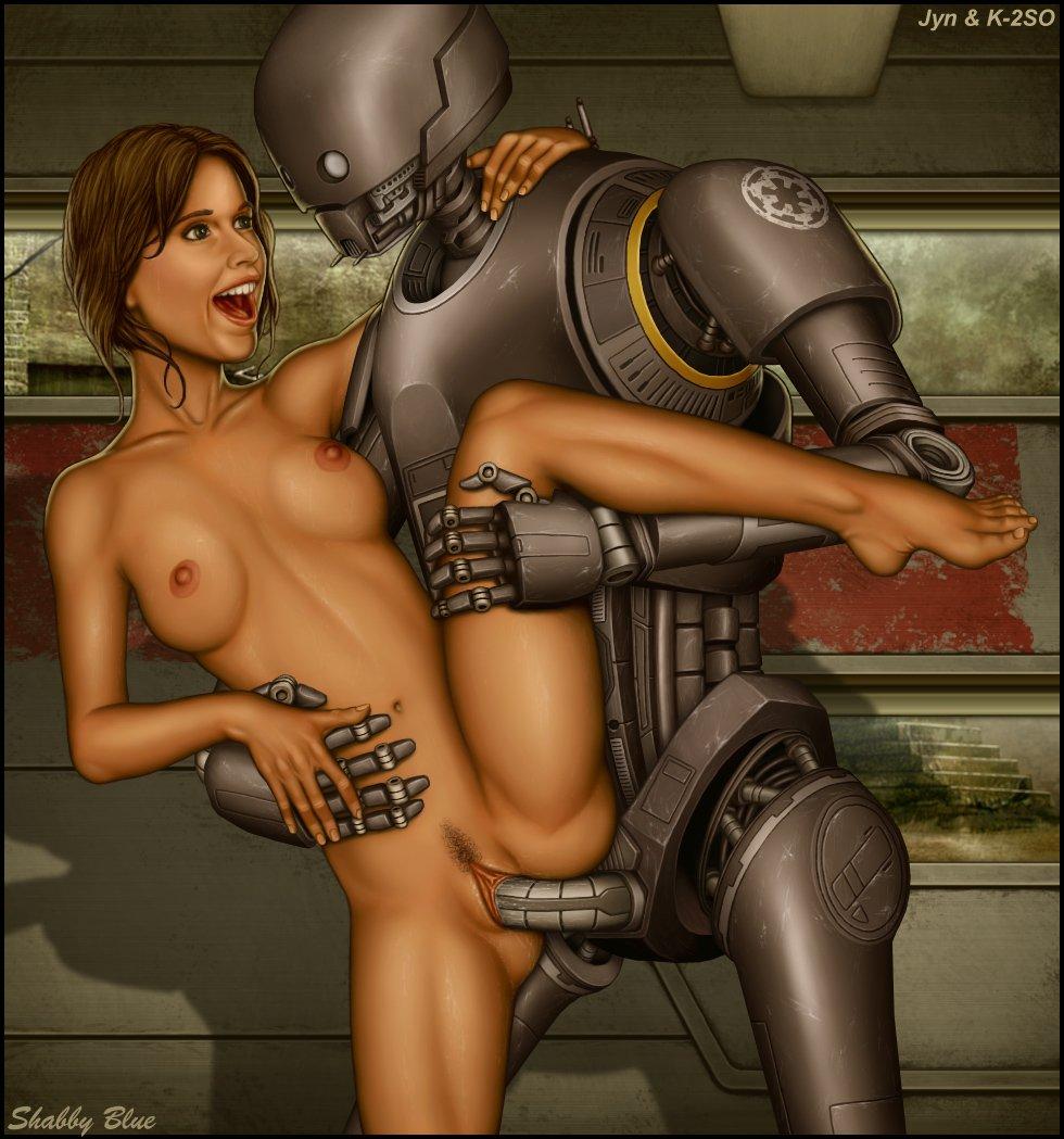 Джейна хезард порно, смоленск интим услуги