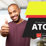 Want the best #tax experience?  Visit #ATCIncomeTax where our #1 goal is to maximize your #refund or minimize your tax liability.  Click here to find a location near you: https://t.co/coptdgp7lg