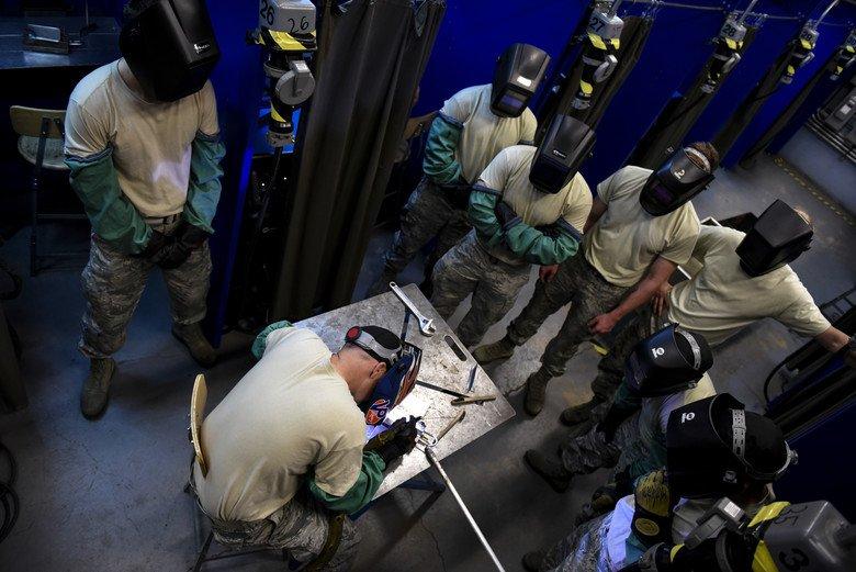Help us #CaptionThis #USAF photo!