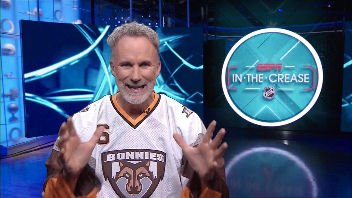 the latest 80fcb f5154 Bonnies Hockey (@BonniesHockey) | Twitter