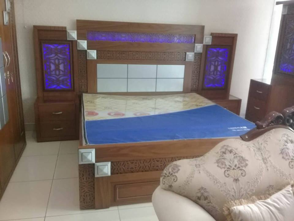 Iwood Furniture On Twitter Stock Display Is Available At