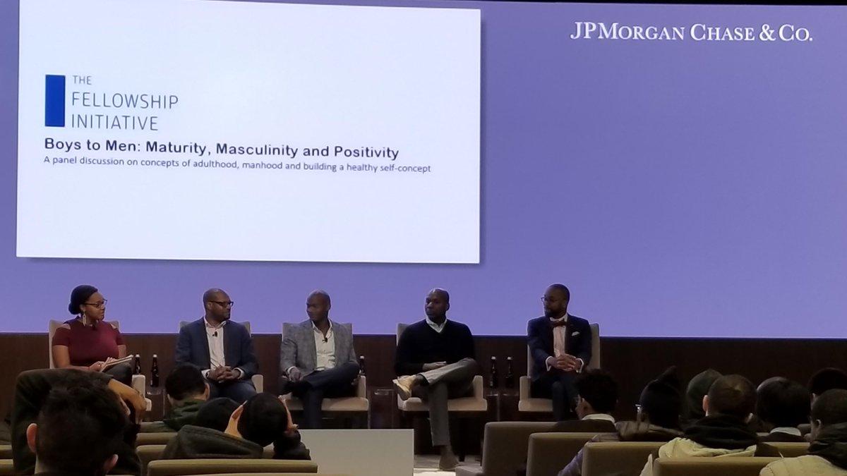 Join @MENTORnational @jpmorgan @Vibrantforall for FREE webinar on engaging young men of color in conversations on masculinity – Dec 11 @ 2pm ET – register here: attendee.gotowebinar.com/register/89281… #mentoring #MentorIRL