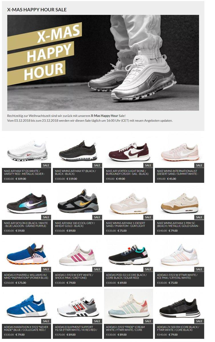 adidas Marathon Tech | Adidas, Adidas zx und Asphaltgold