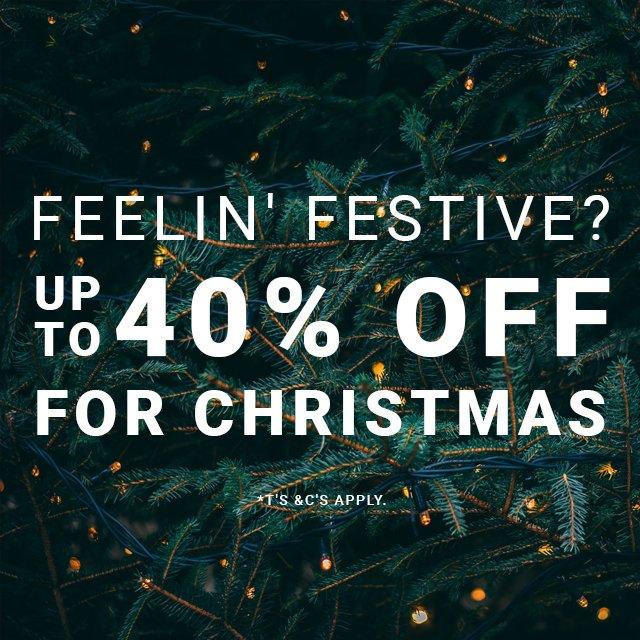 test Twitter Media - Christmas SALE is now on! https://t.co/lylZw1Aq4L https://t.co/dqd8L4nnIK