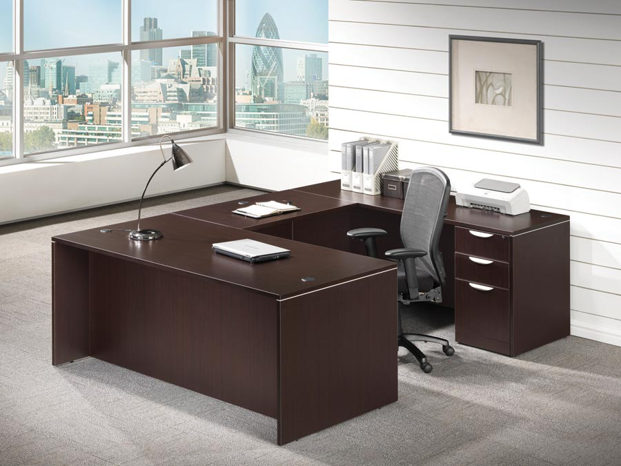Office Furniture Warehouse Inc