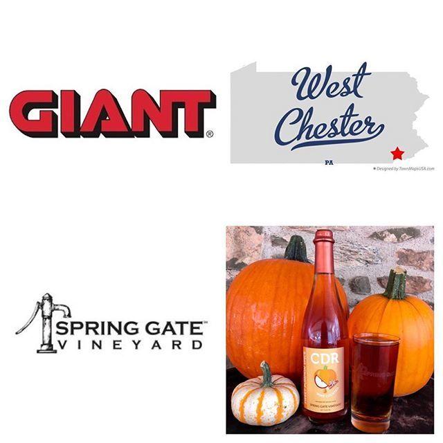 Spring Gate Vineyard Brewery On Twitter Select Springgate Wines