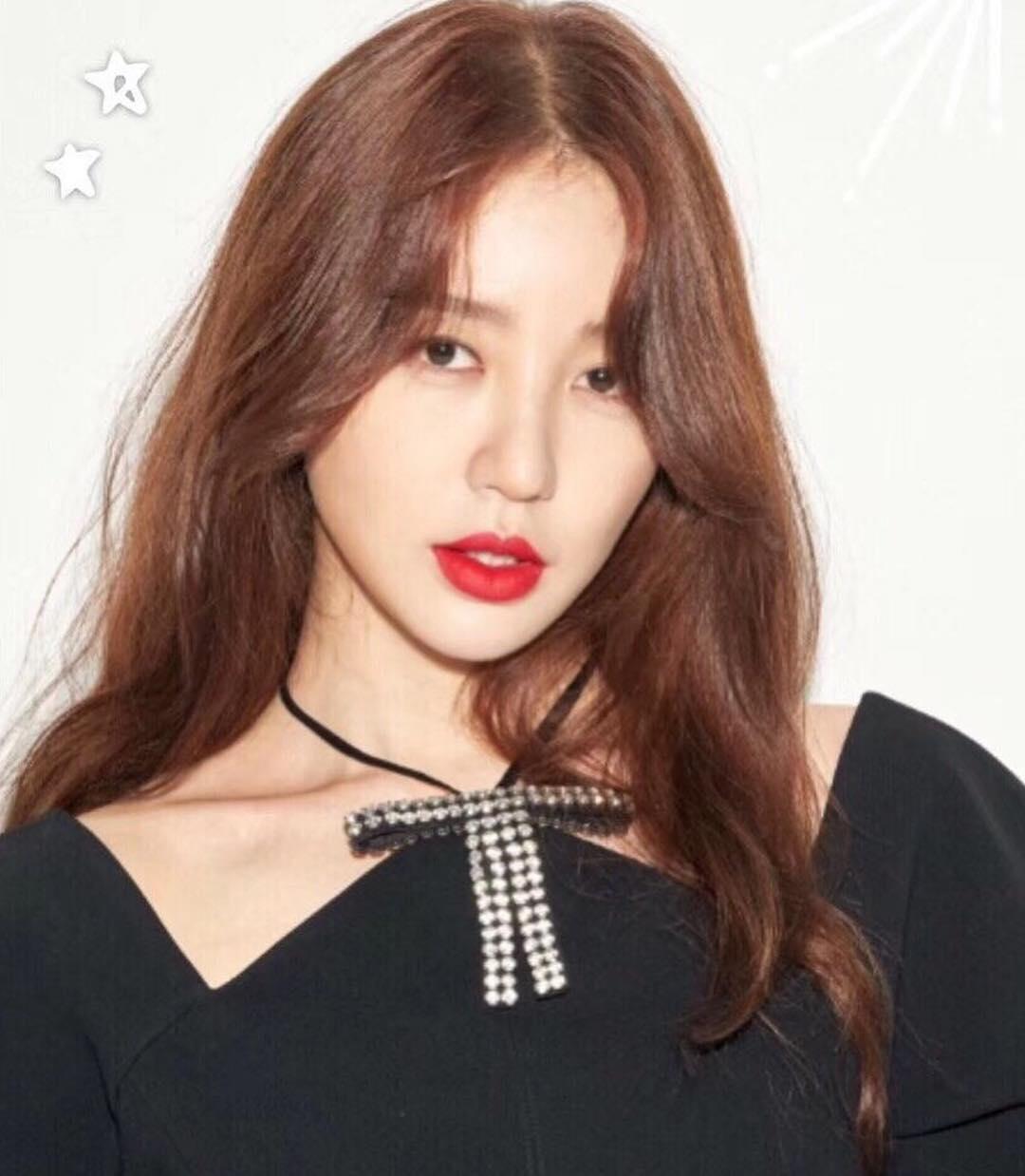 Hallyu Yoon Eun Hye on Twitter: Yoon Eun Hye dress info